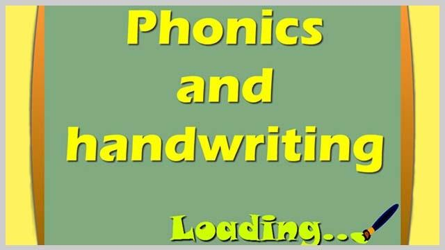 Top Phonic Apps and Tools You Must Consider