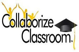 Collaborize Classroom - Online Education Platform for students & Teachers