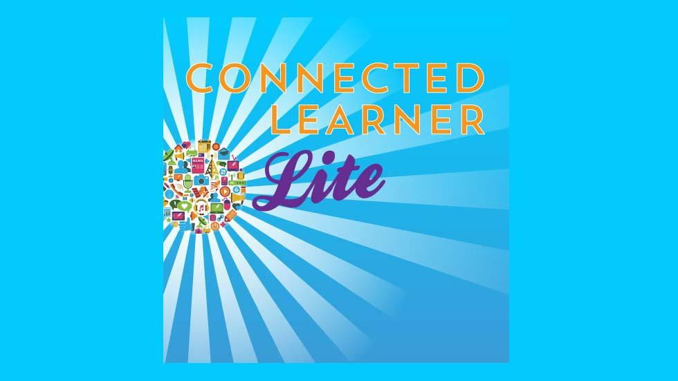 Connected Learner Lite