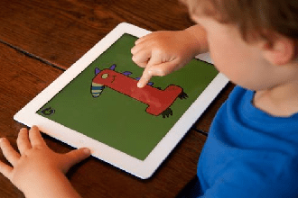Few Perfect Educational Apps Your Kids Must Have To Learn and Enjoy