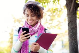 College Students Would Love These Apps