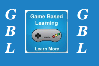 8 Great Resources About Game Based Learning