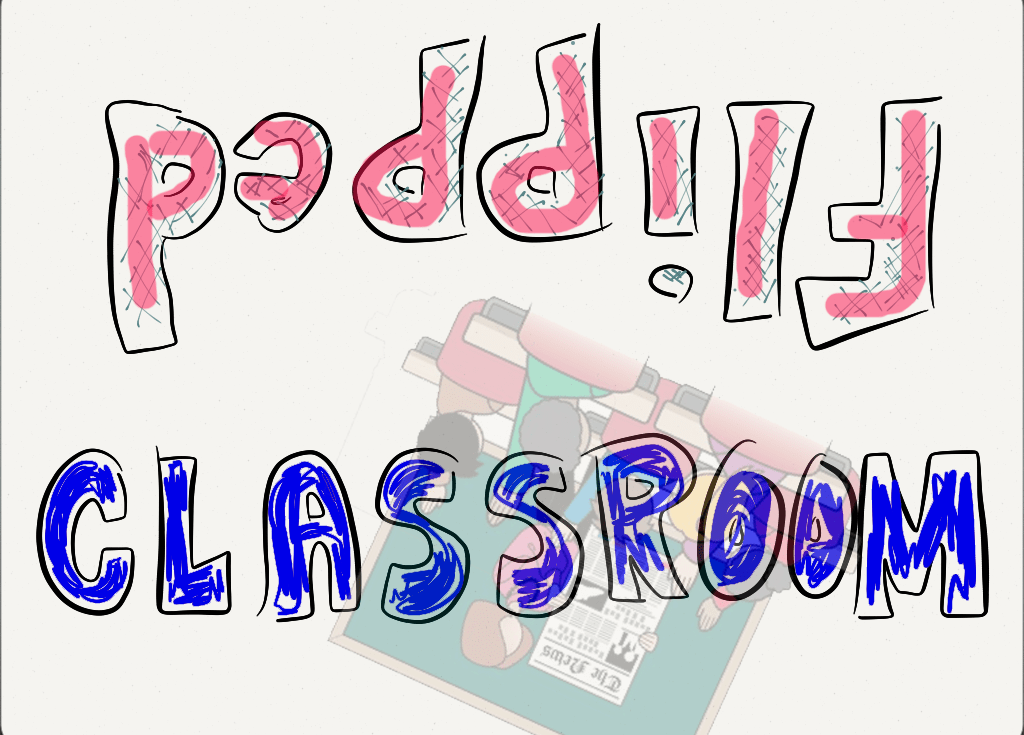 What is Flipped Classroom?