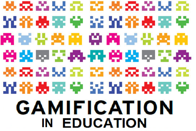 Reasons for Slow Adoption of Gamification in Education