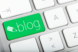 5 Reasons Teachers Must Blog to Improve