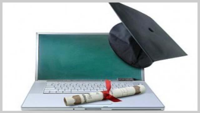 Key Tools for Students to Keep Track of Online Learning