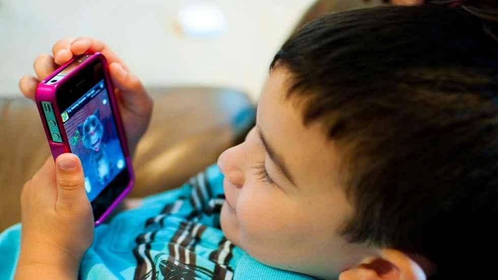 Student Learning Made Easy With Fun Apps This Summer