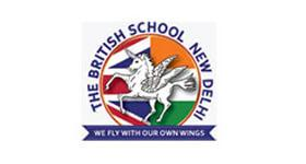 The British School