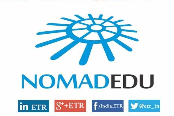 NomadEDU ICT Solutions like Education Hotspots for Developing Countries
