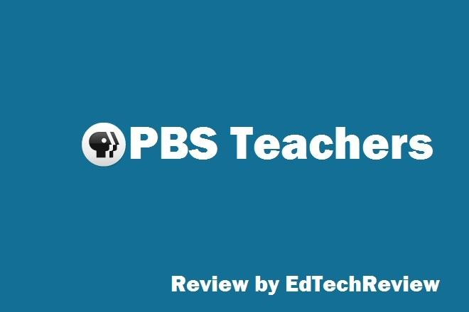 PBS Teachers - Resources for Classroom