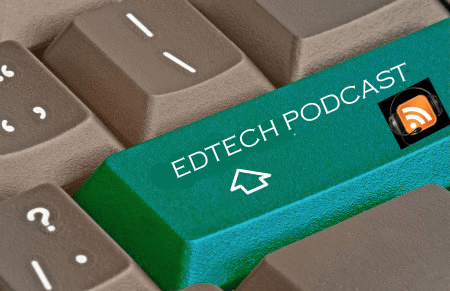 Educator's Checklist of 9 Podcasts