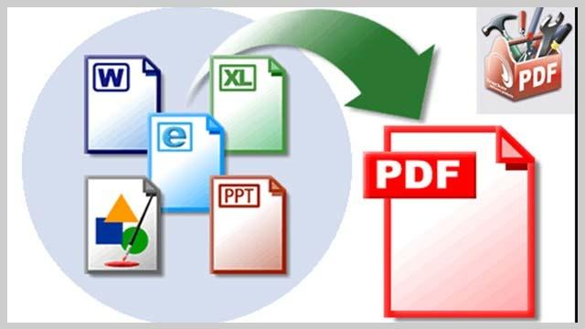 Top 12 PDF Tools Every Teacher and Administrator Must Have