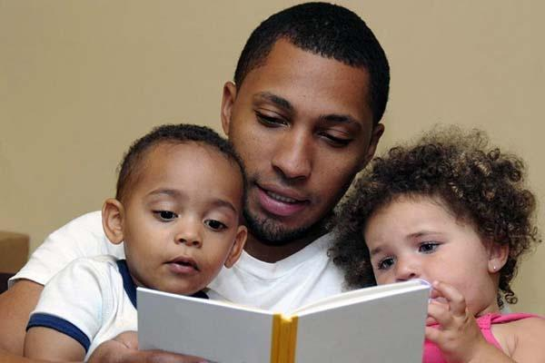 Top Tech Tips for Parents to Keep Them in the Digital loop