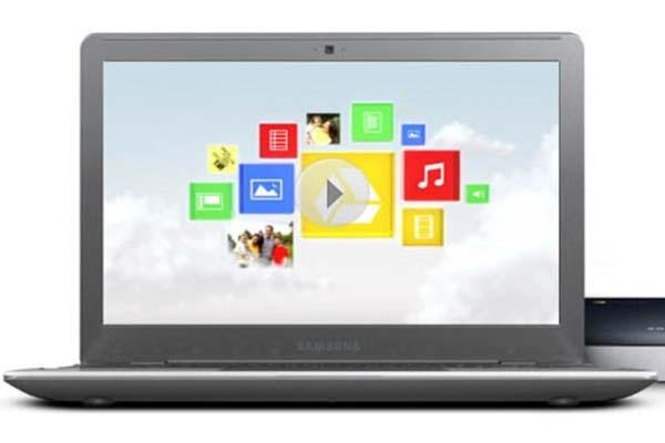 Why Chromebooks Are a Good Option for 1:1?
