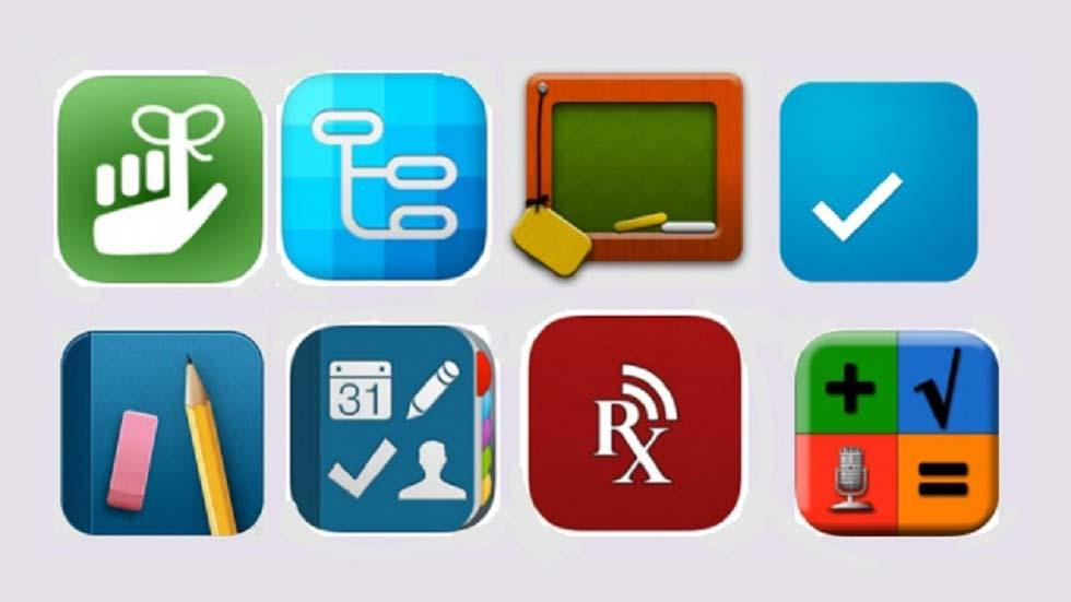 How schools are using apps to engage students, parents and the community?
