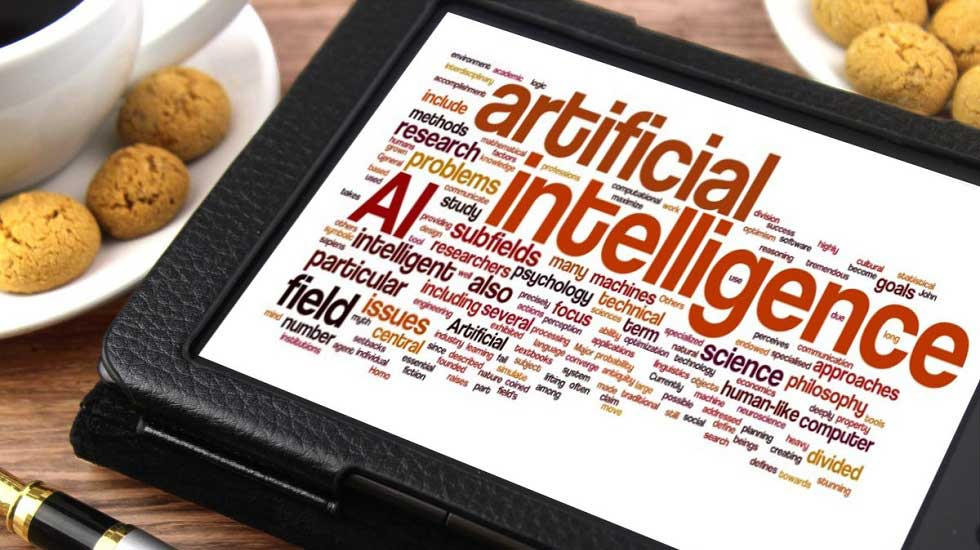 How is Artificial Intelligence Shaping eLearning