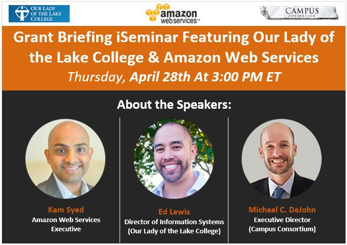 [Webinar] How To Migrating Enterprise Applications to AWS