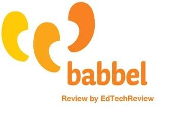 Babbel - Online Language Learning