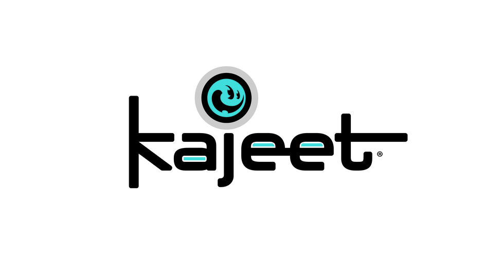 Bridge the Broadband Access Gap Today with Kajeet!