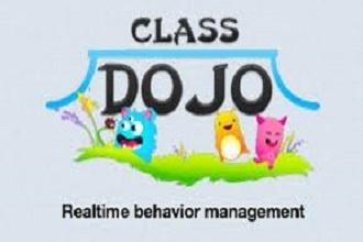 ClassDojo - Realtime Behavior Management