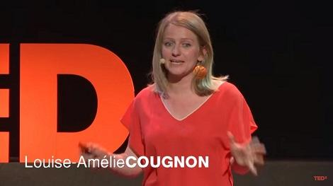 Insights From a TEDx Talk on Classroom of the Future