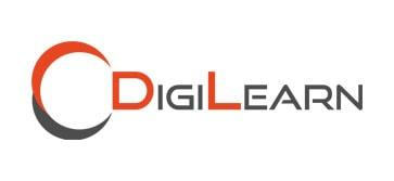 DIGILEARN PRIVATE LIMITED