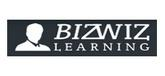 Bizwiz Learning