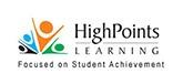 High Point Learning