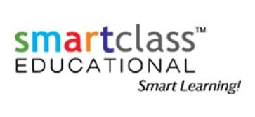 Smartclass Educational Services Pvt. Ltd