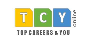 TCY Learning Solutions Pvt. Ltd