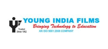 YOUNG INDIA FILMS