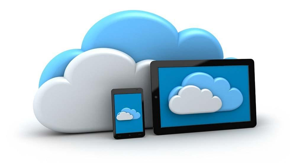 cloud-based technologies in the classroom