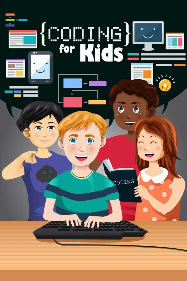 coding_links_kids
