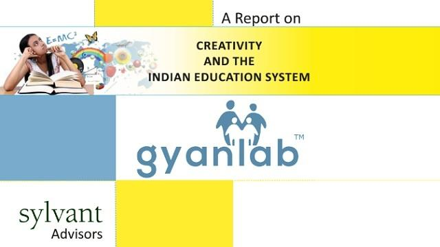 The Differences in the Perception of Creativity in the Indian Education System