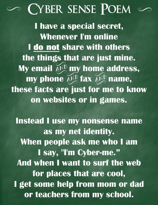 cyber-bullying-picture-2