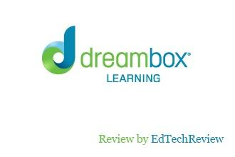 DreamBox Learning - Intelligent Adaptive Math Learning