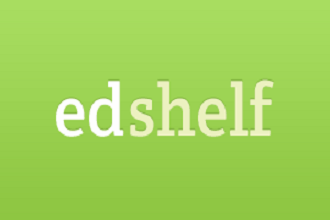 Edshelf- Directory of Websites, Apps