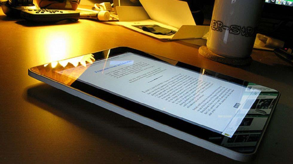 5 Academic Papers on EdTech You Must Read