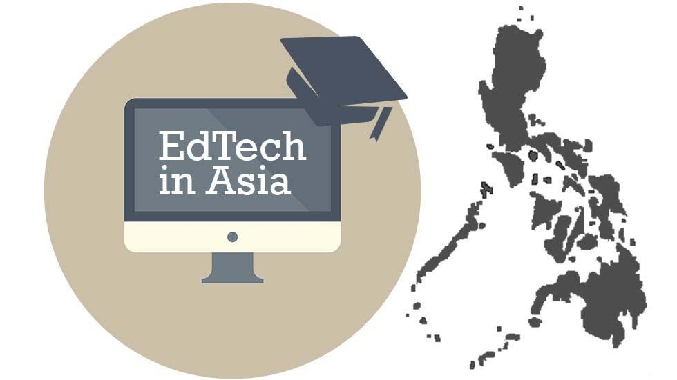[EdTech in Asia] EdTech Startups from Philippines You Must Know