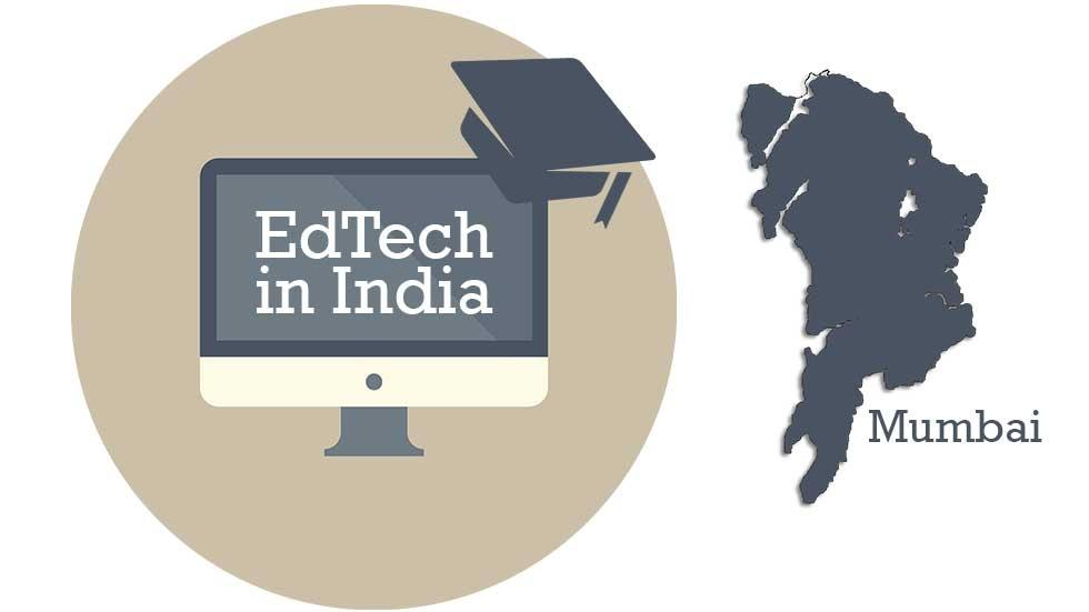These Mumbai-Based Startups Are Trying to Make Their Mark in Indian EdTech