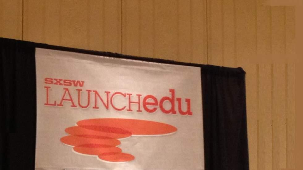 5 Promising EdTech Startups From LAUNCHedu 2014