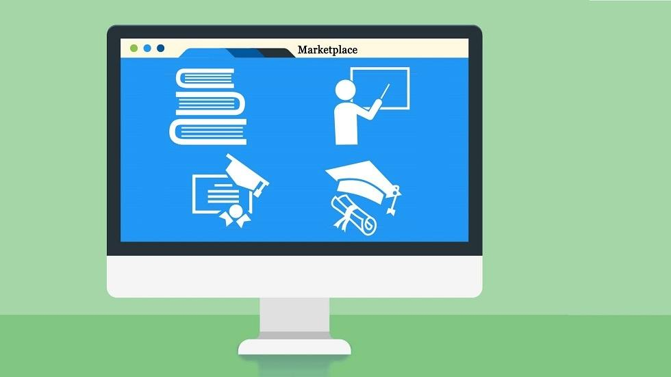 2016 – Is It the Year of the EdTech Marketplace?