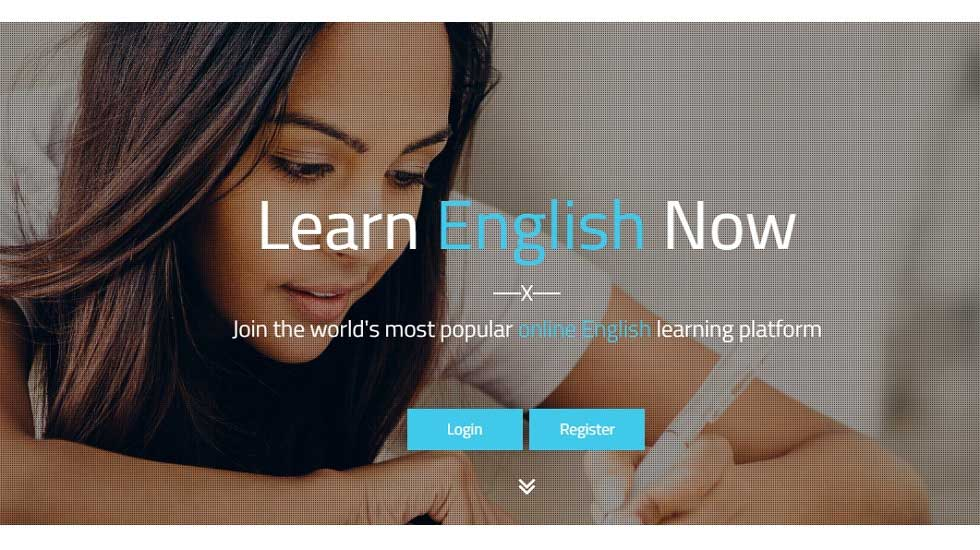 Learn English Easily with EnguruTalk
