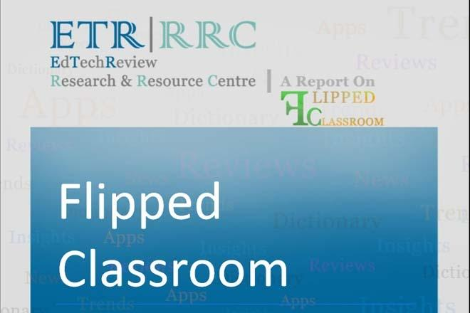 [Report] Complete Guide to Flipped Classroom