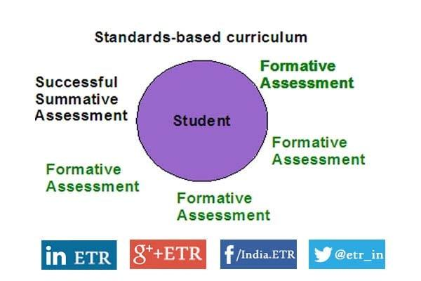 Innovative Classroom Teaching Methods ~ What is st century education edtechreview™ etr
