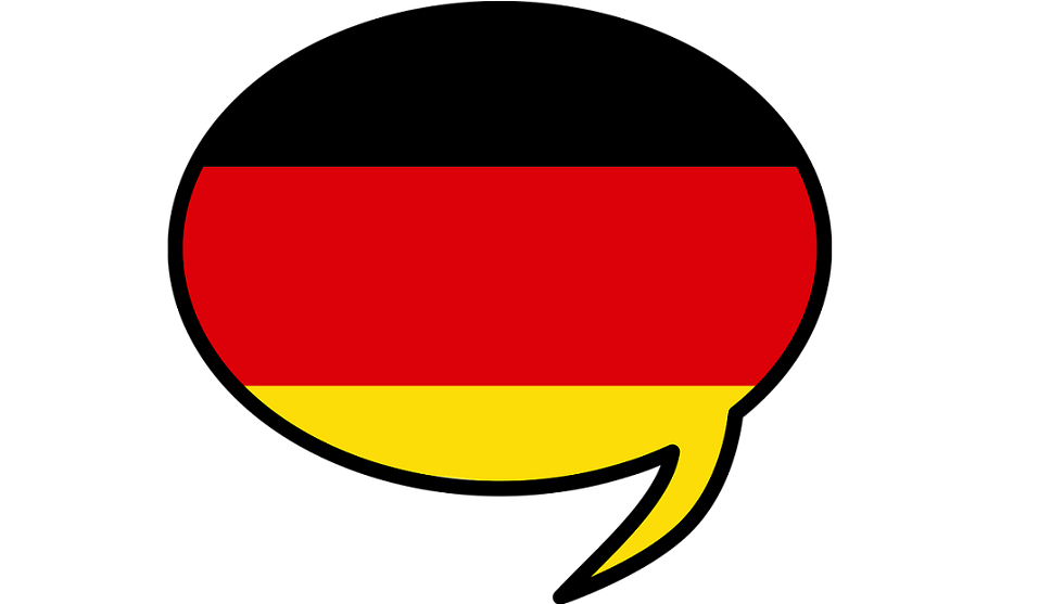 Hallo Deutsche: How Learning German Can Help You Make Some Big Money