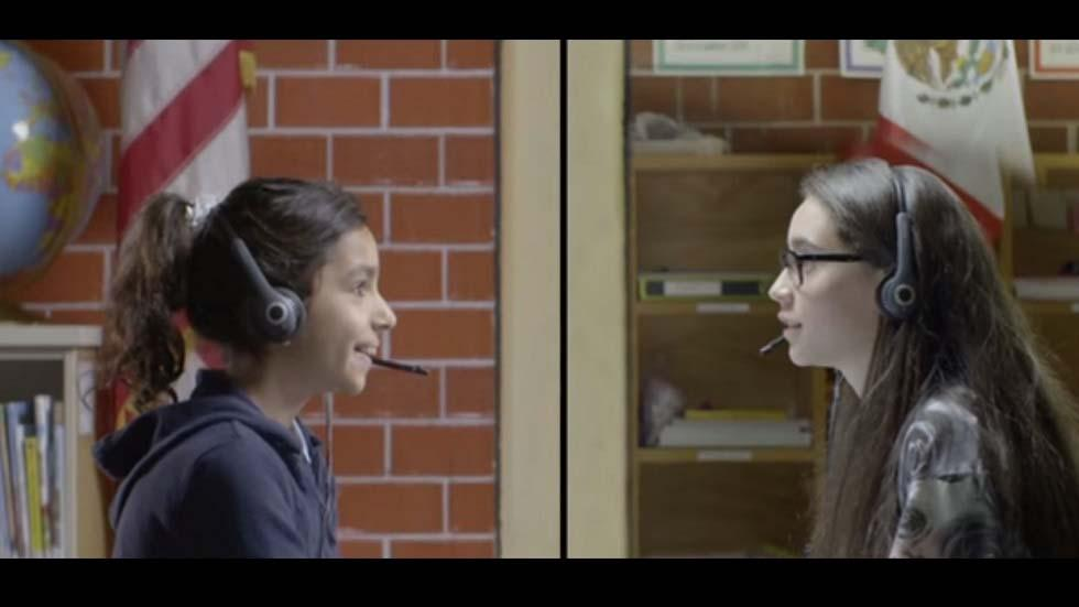 Getting to Know Skype Translator and its Uses for Education