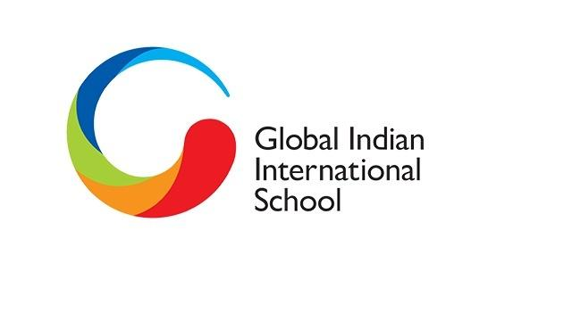 Global Indian International School to Launch NextGen SMART Campus in Singapore's Digital District