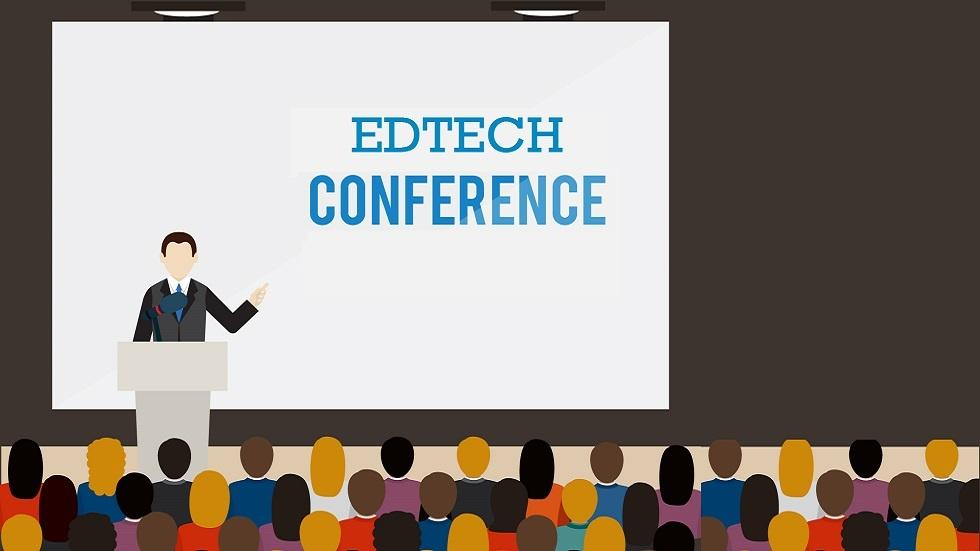 List Of EdTech Events You Must Look Forward, To End The Year At Its Best
