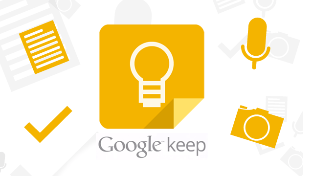 How Can Teachers Use Google Keep
